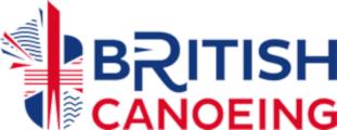 BritishCanoeing.png